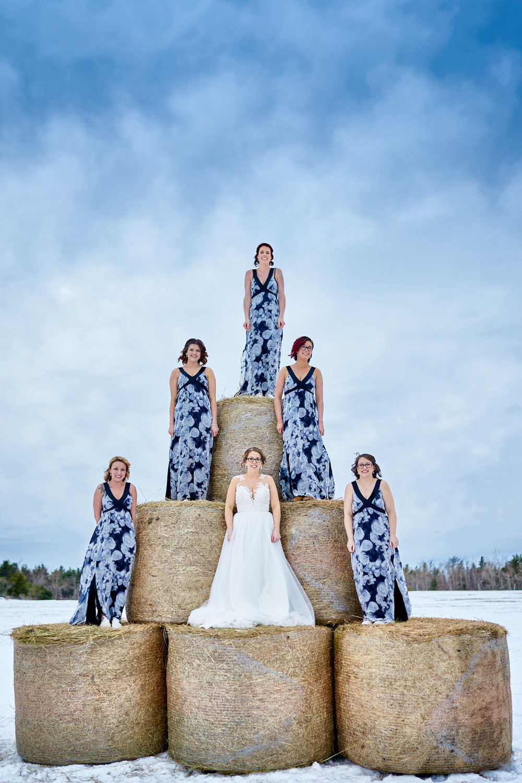 Amanda & Ben's Wedding 578.jpg
