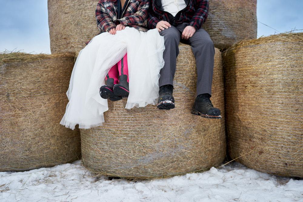 Amanda & Ben's Wedding 583.jpg