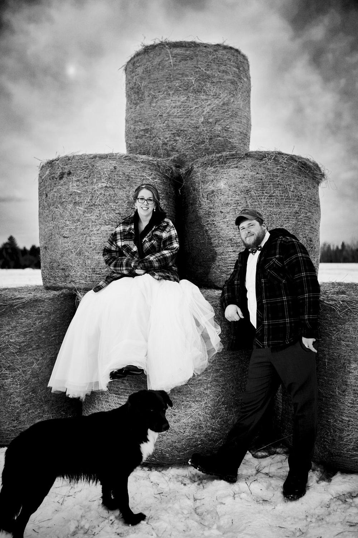 Amanda & Ben's Wedding 587.jpg