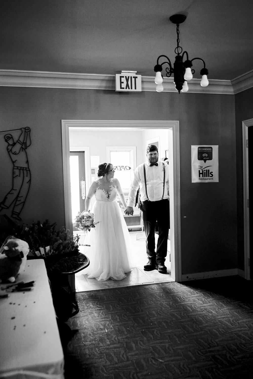 Amanda & Ben's Wedding 610.jpg
