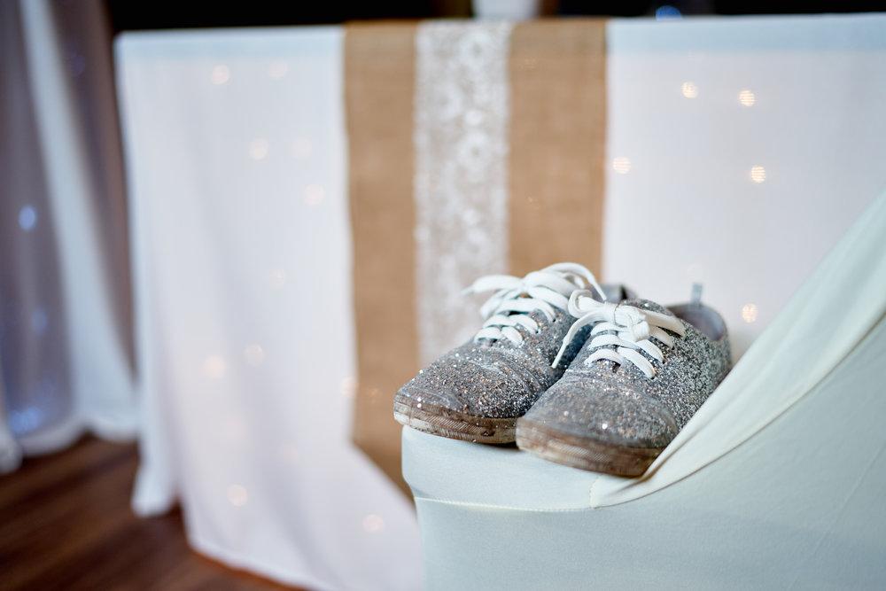 Amanda & Ben's Wedding 694.jpg
