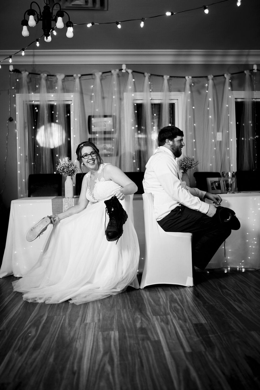 Amanda & Ben's Wedding 700.jpg