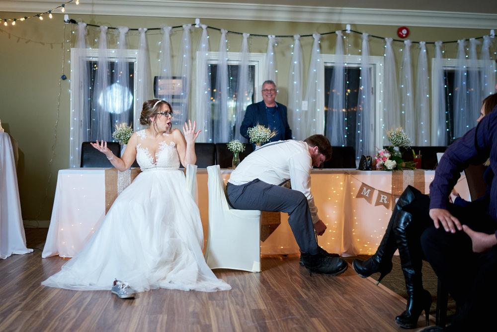 Amanda & Ben's Wedding 704.jpg