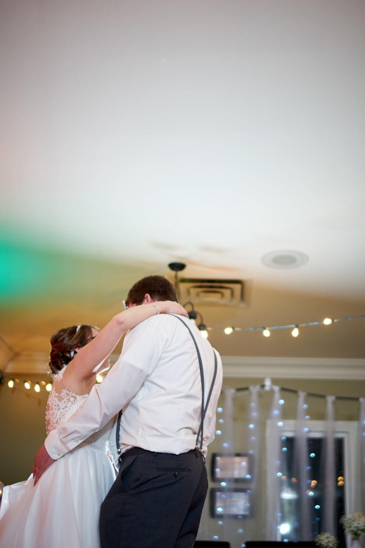 Amanda & Ben's Wedding 746.jpg