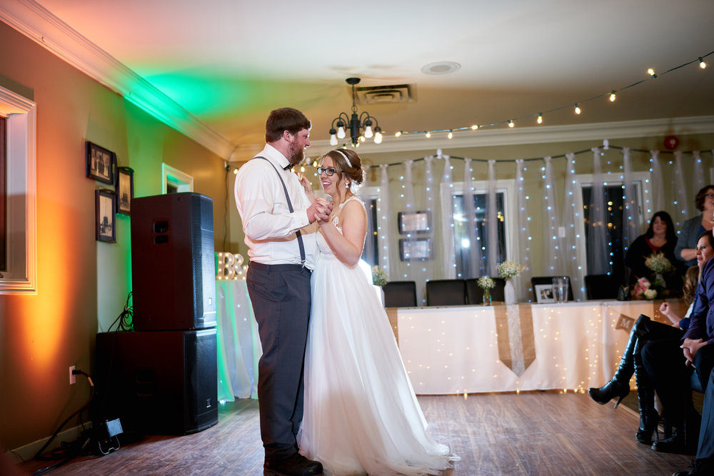 Amanda & Ben's Wedding 739.jpg