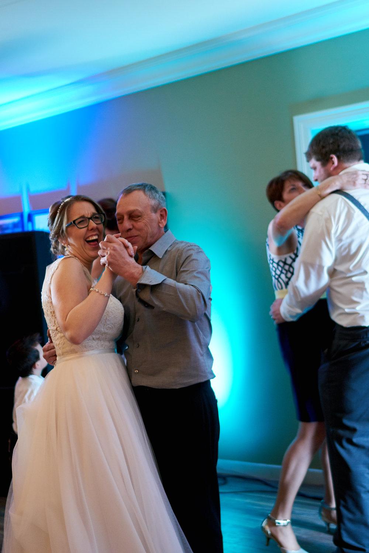 Amanda & Ben's Wedding 752.jpg