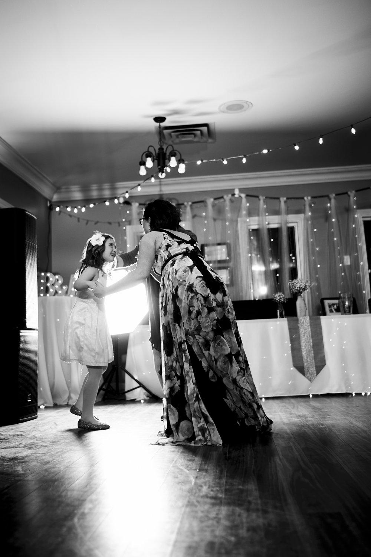Amanda & Ben's Wedding 775.jpg