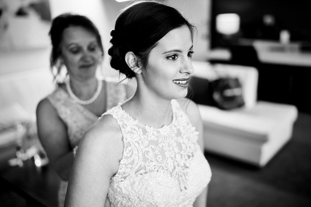 Julie & Eric's Wedding 137.jpg