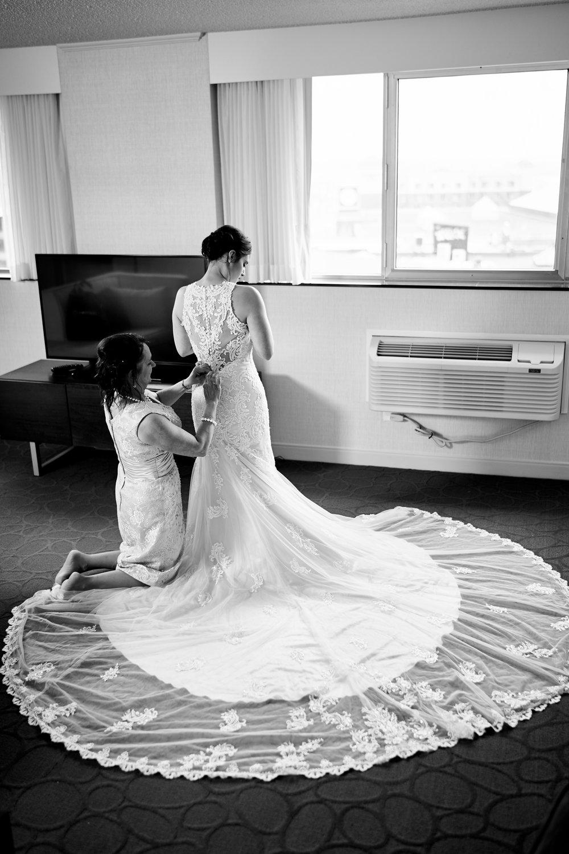 Julie & Eric's Wedding 142.jpg