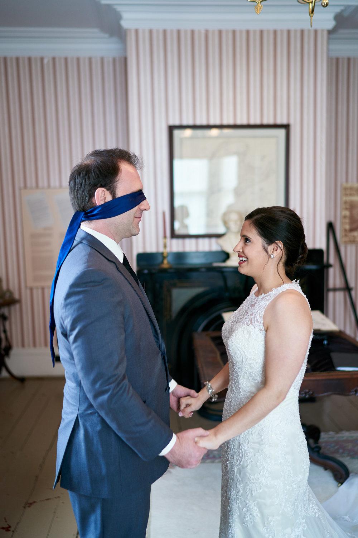 Julie & Eric's Wedding 207.jpg