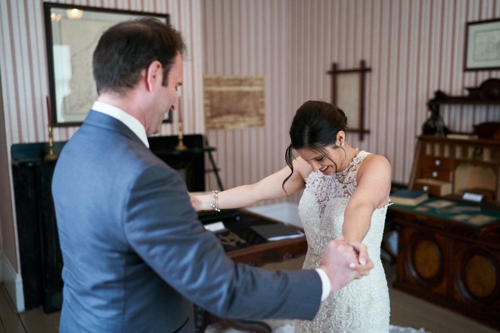 Julie & Eric's Wedding 219.jpg