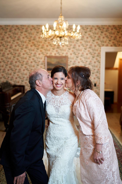 Julie & Eric's Wedding 255.jpg