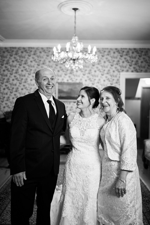 Julie & Eric's Wedding 258.jpg