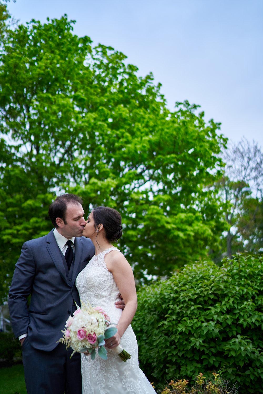 Julie & Eric's Wedding 333.jpg