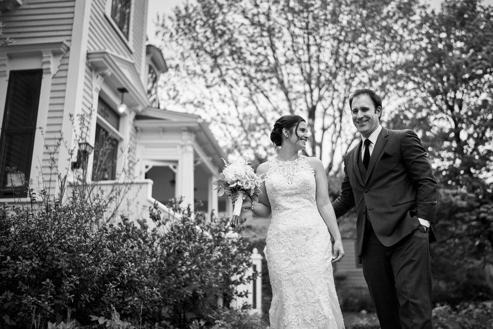 Julie & Eric's Wedding 338.jpg