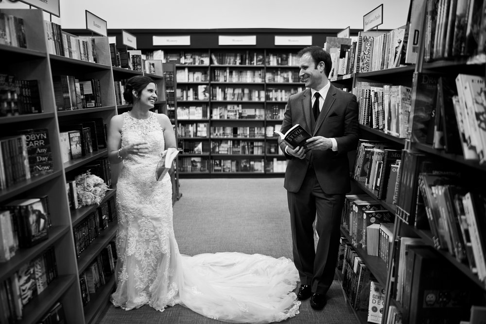 Julie & Eric's Wedding 381.jpg