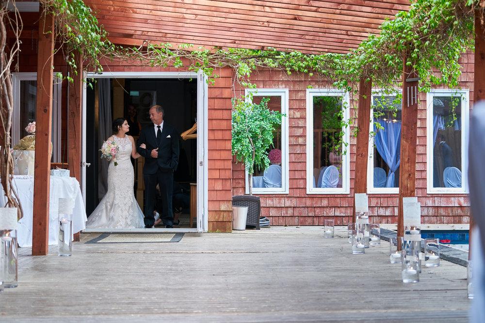 Julie & Eric's Wedding 463.jpg