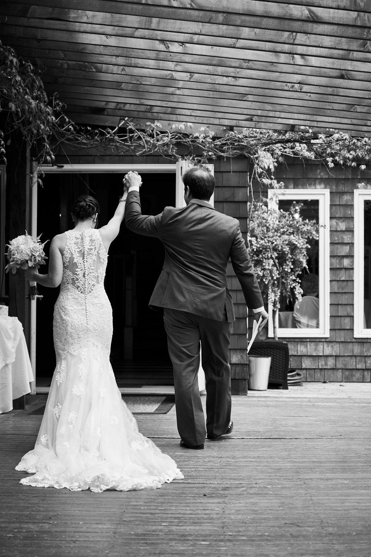 Julie & Eric's Wedding 536.jpg