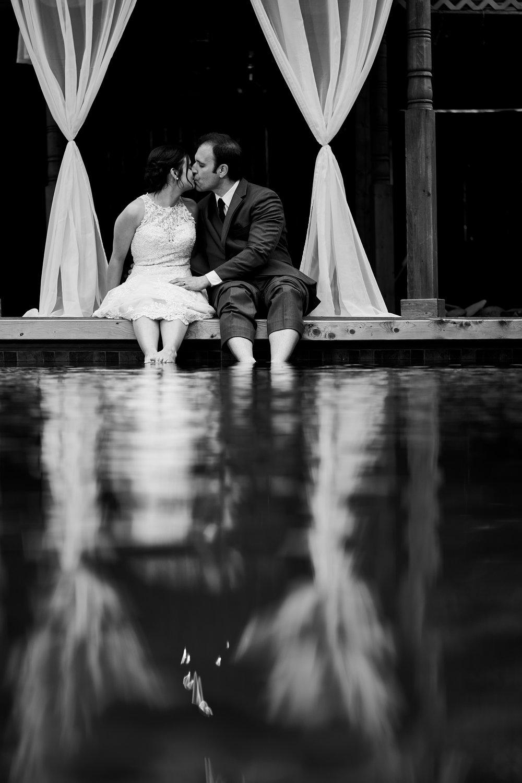 Julie & Eric's Wedding 548.jpg