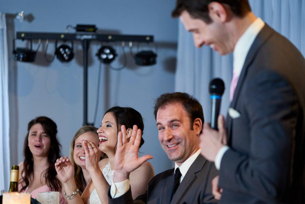 Julie & Eric's Wedding 588.jpg