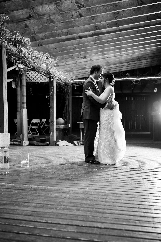 Julie & Eric's Wedding 620.jpg