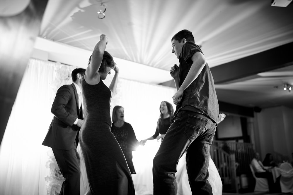 Julie & Eric's Wedding 657.jpg