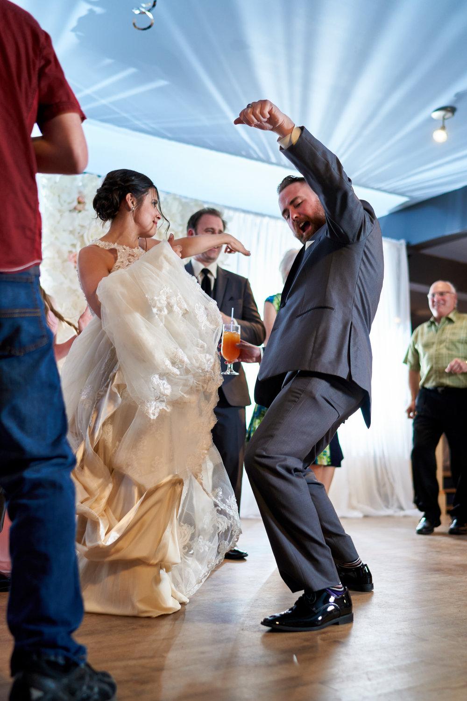 Julie & Eric's Wedding 670.jpg