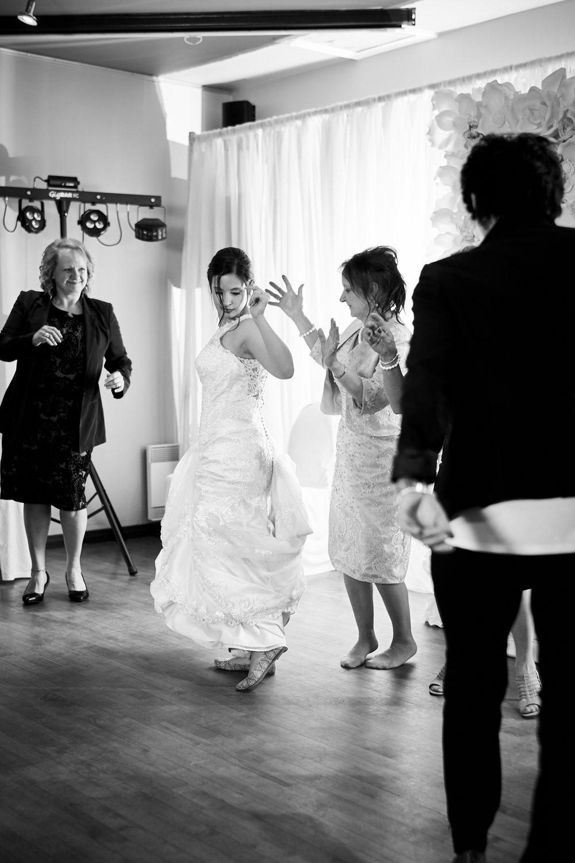 Julie & Eric's Wedding 681.jpg
