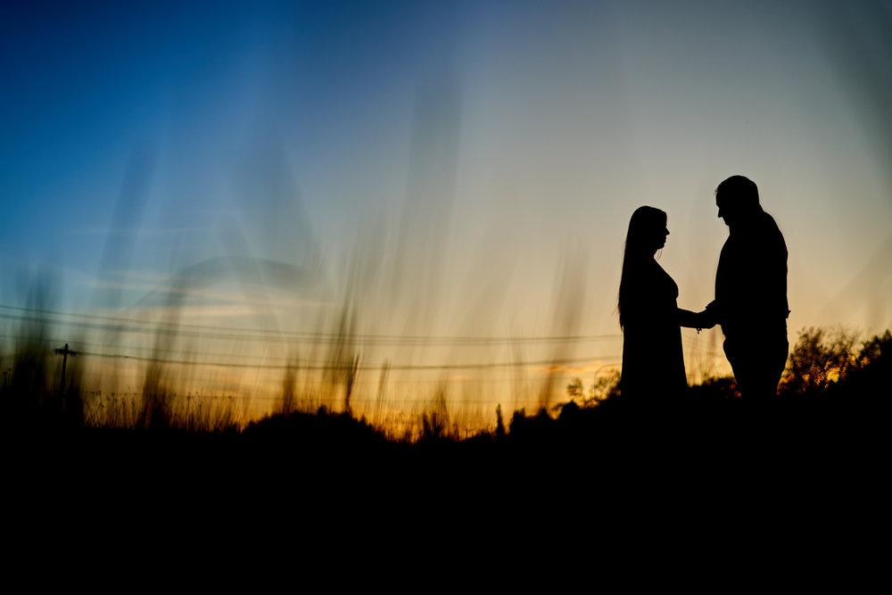 Stephanie & Jeff Engagement 063.jpg