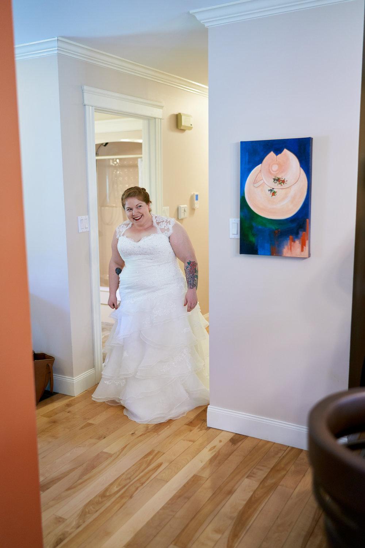 Roxanne & Derek Wedding 295.jpg