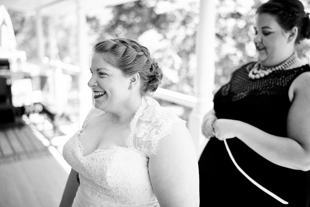 Roxanne & Derek Wedding 305.jpg