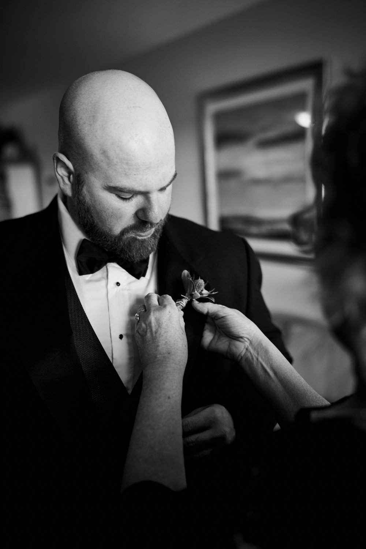 Roxanne & Derek Wedding 207.jpg