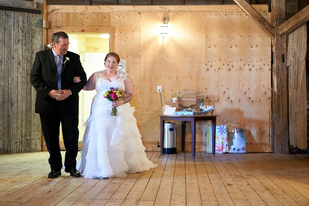 Roxanne & Derek Wedding 380.jpg