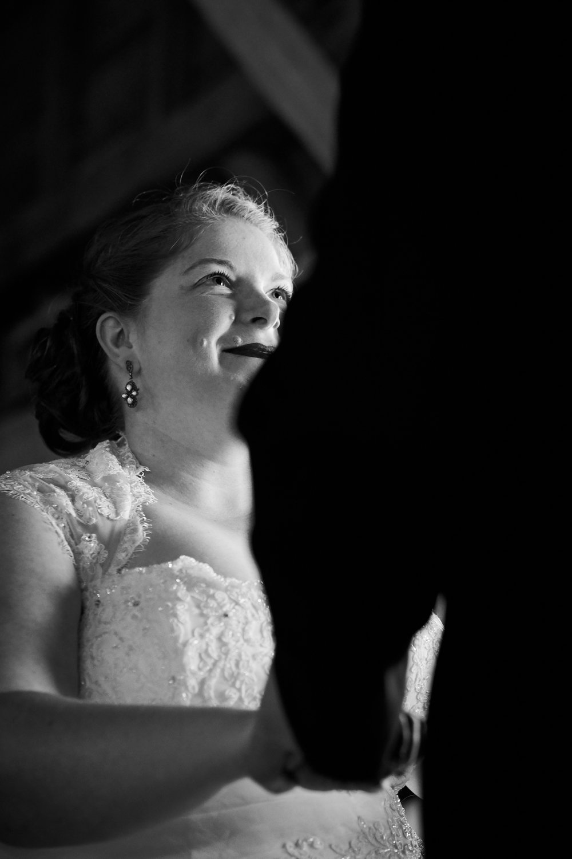 Roxanne & Derek Wedding 396.jpg