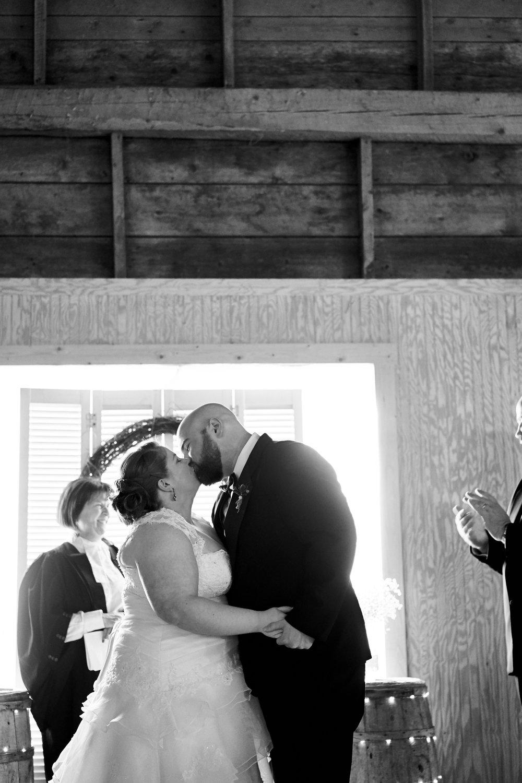 Roxanne & Derek Wedding 424.jpg