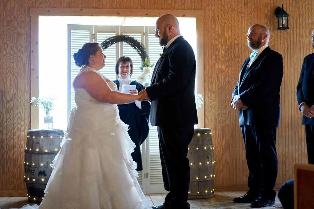Roxanne & Derek Wedding 404.jpg