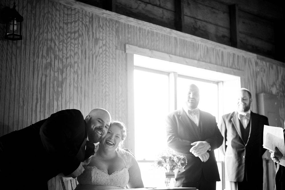 Roxanne & Derek Wedding 426.jpg