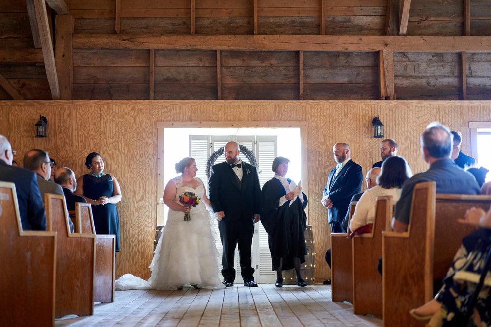 Roxanne & Derek Wedding 436.jpg