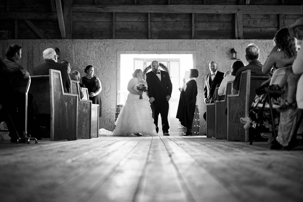 Roxanne & Derek Wedding 439.jpg