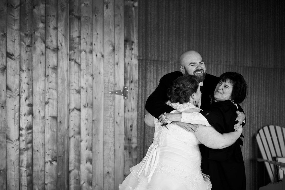 Roxanne & Derek Wedding 463.jpg