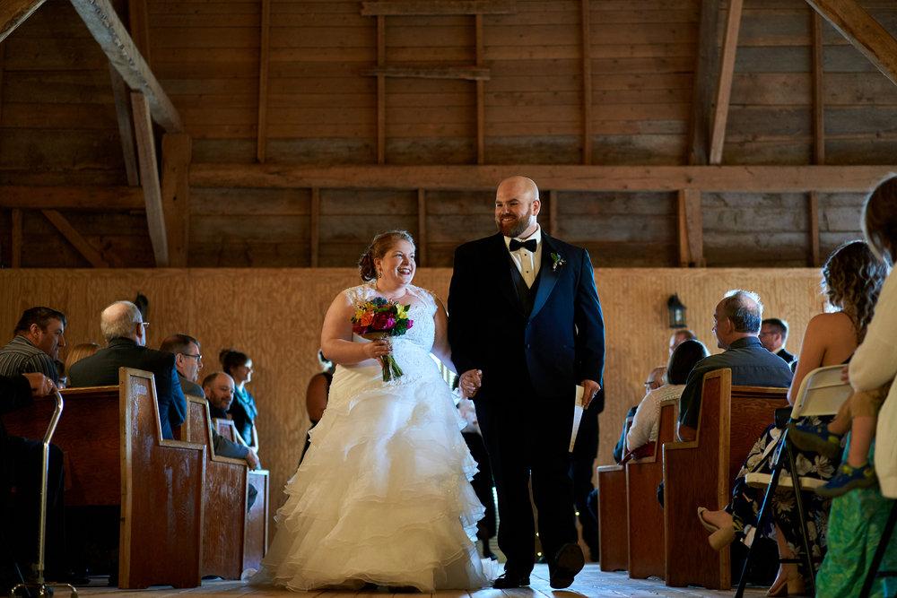 Roxanne & Derek Wedding 445.jpg