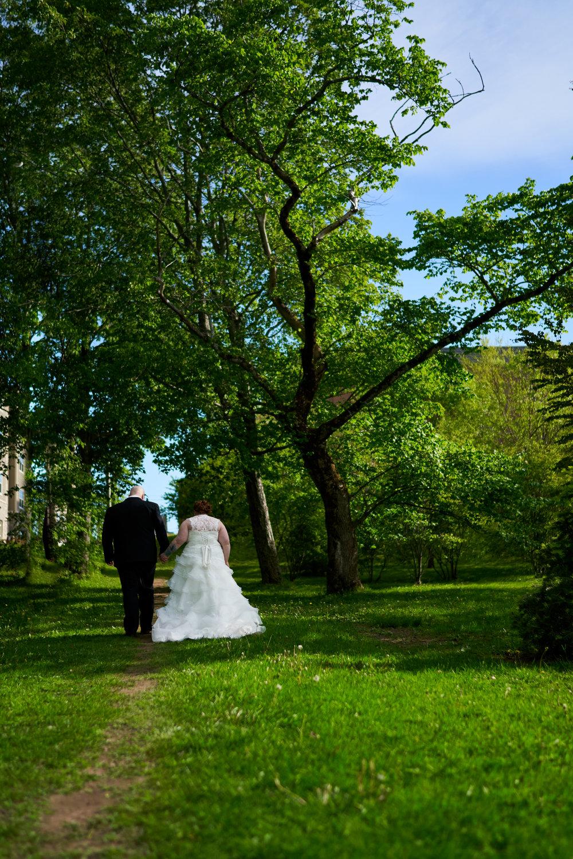 Roxanne & Derek Wedding 538.jpg