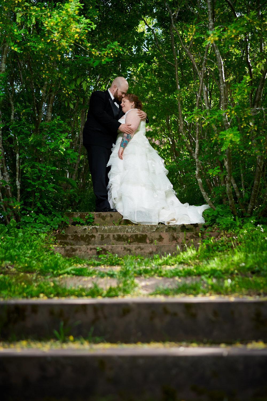 Roxanne & Derek Wedding 555.jpg