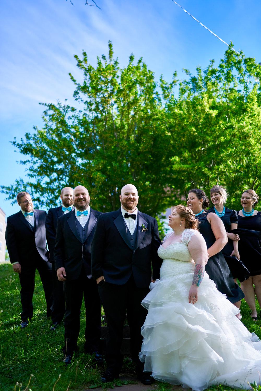 Roxanne & Derek Wedding 568.jpg