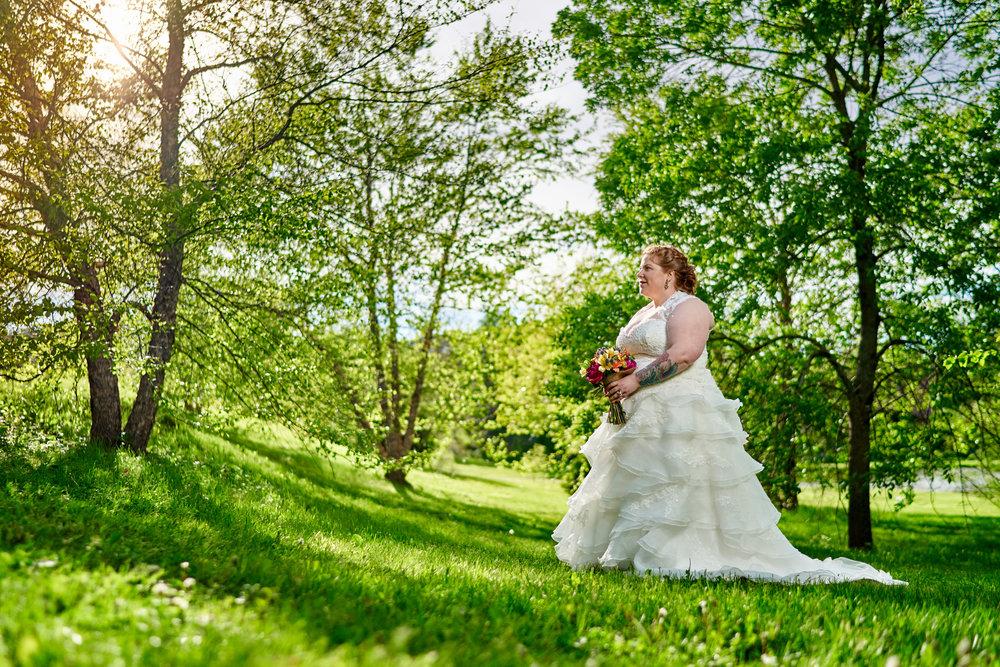 Roxanne & Derek Wedding 575.jpg