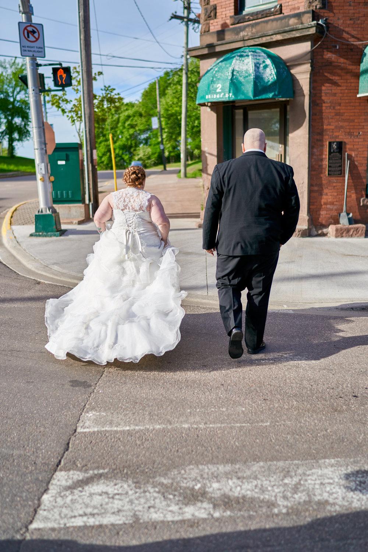 Roxanne & Derek Wedding 582.jpg