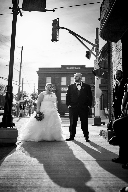Roxanne & Derek Wedding 597.jpg