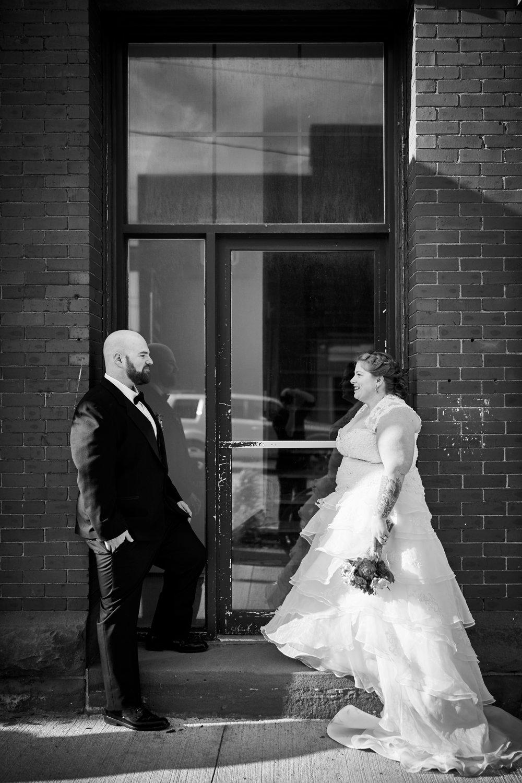 Roxanne & Derek Wedding 609.jpg