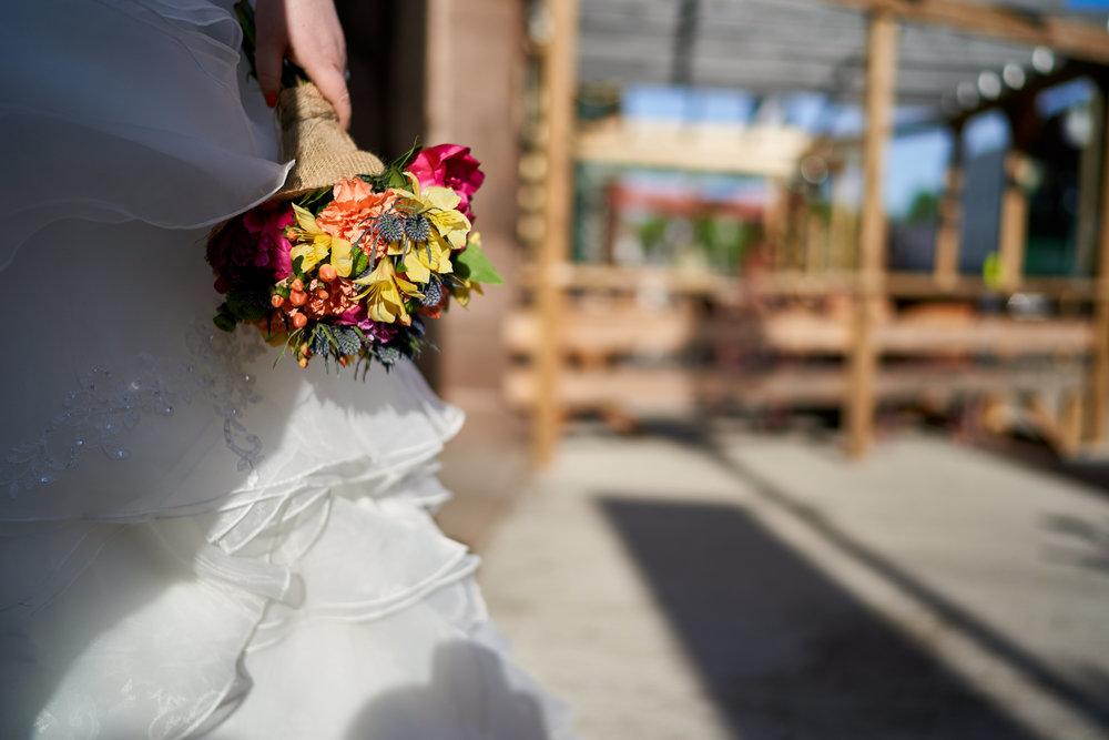 Roxanne & Derek Wedding 613.jpg