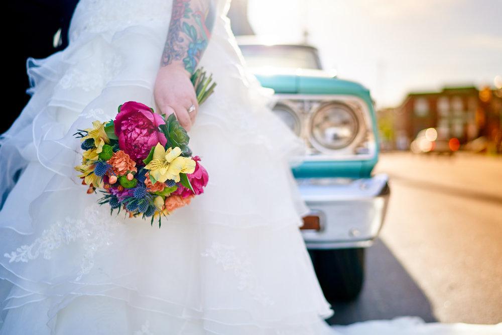 Roxanne & Derek Wedding 621.jpg